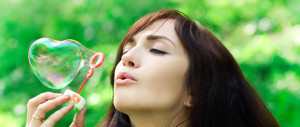 Creatief Gedrag liefde-maakt-gezond-size-3