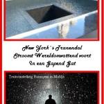 Zakelijke Print New York 2013